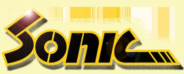 サイトロゴ|SONICGOLD_20141031