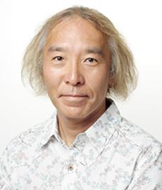 竹田豊|SONIC・ラムトリックカンパニー 代表