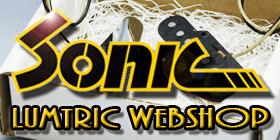 WebShop誘導バナー(280-140)_20150104